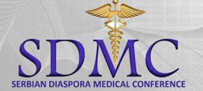Serbian Diaspora Medical Conference