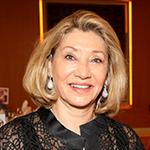Susan Gutfreund